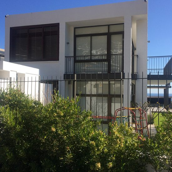 House Painting Camps Bay