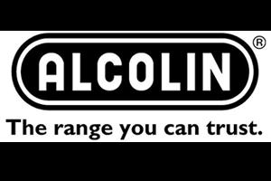 alcolin